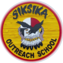 Siksika Outreach School